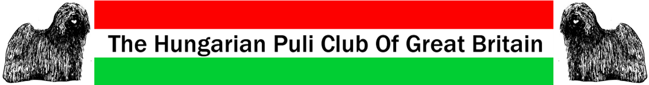 The Hungarian Puli Club